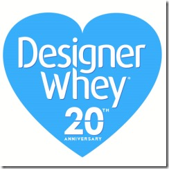 DW 20th Anniversary - Heart