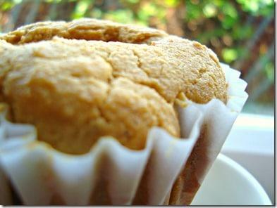 socca muffins