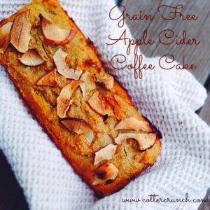 apple-cider-cake-4.jpg