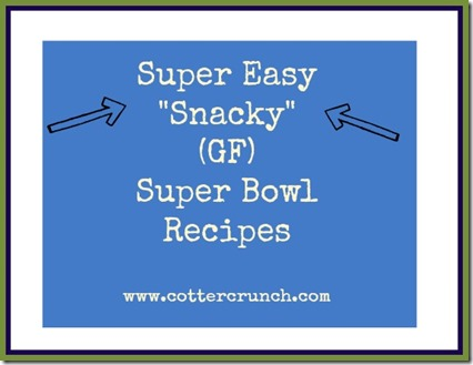 Super-Bowl-Recipes_thumb.jpg