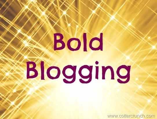 bold-blogging.jpg