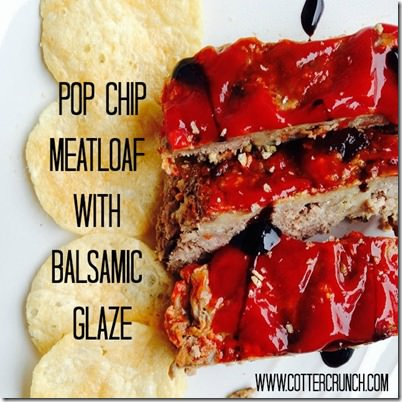 popchip meatloaf pin