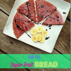 Barleans archives cotter crunch pink super food recipes forumfinder Images