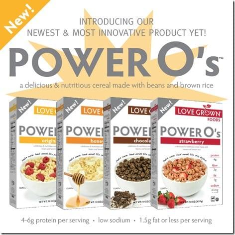 PowerOs_Reveal