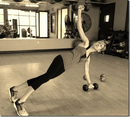 adidas tank -strength and balance work www.cottercrunch.com