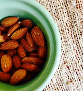 Which Of The Following Foods Contain S Non Heme Iron