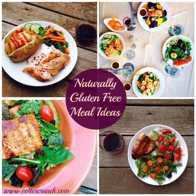 Naturally-Gluten-free-meal-ideas.jpg