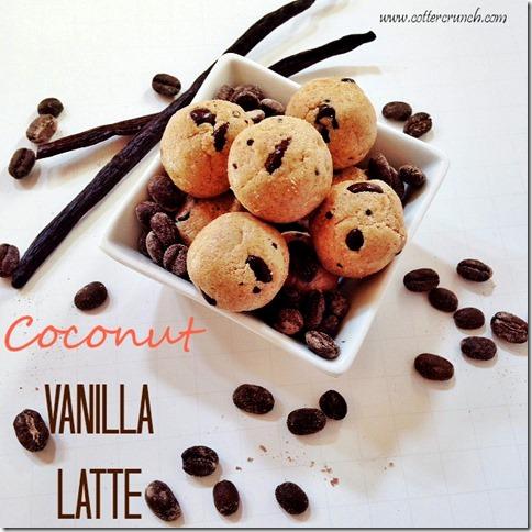 coconut-vanilla-latte-Healthy-Bites-bites_thumb.jpg