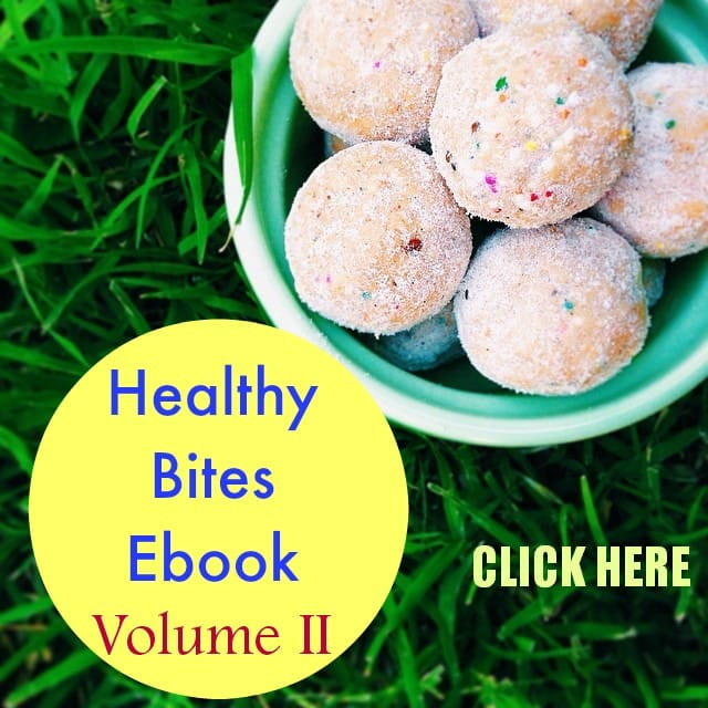 Volume II ebook cover