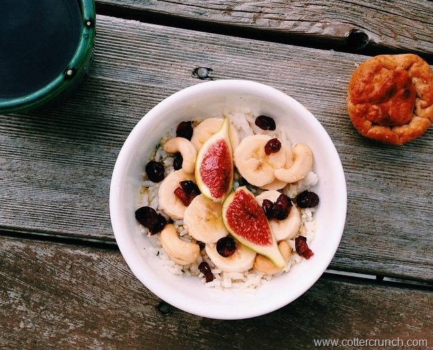 coconut-fig-rice-pudding.jpg