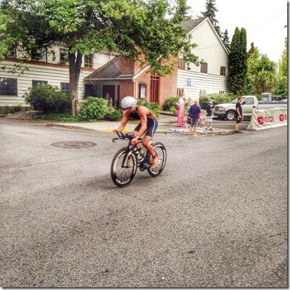 lake stevens bike