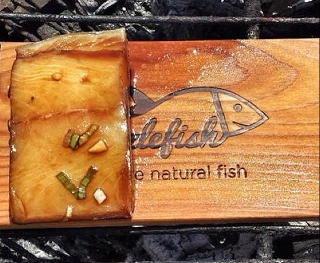 sablefish-planks.jpg