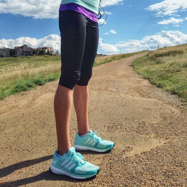 http://www.adidas.com/us/run-three-quarter-tights/M34393_480.html - stellla mcartny adidas tights