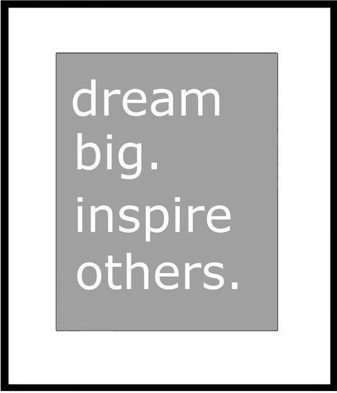 inspire-others.jpg