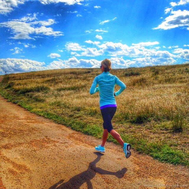 running-colorado.jpg