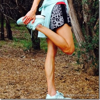 Adidas Marathon T shorts http://t.co/ufLyolzBQj @adidaswomen #committomore