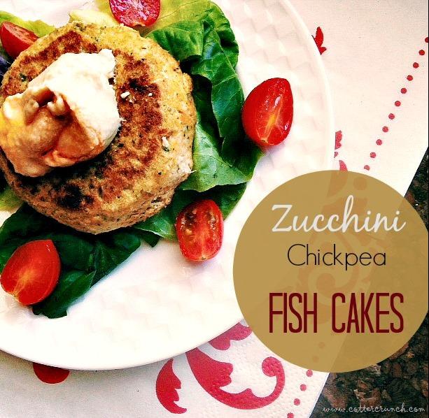 zucchini-fish-cakes.jpg