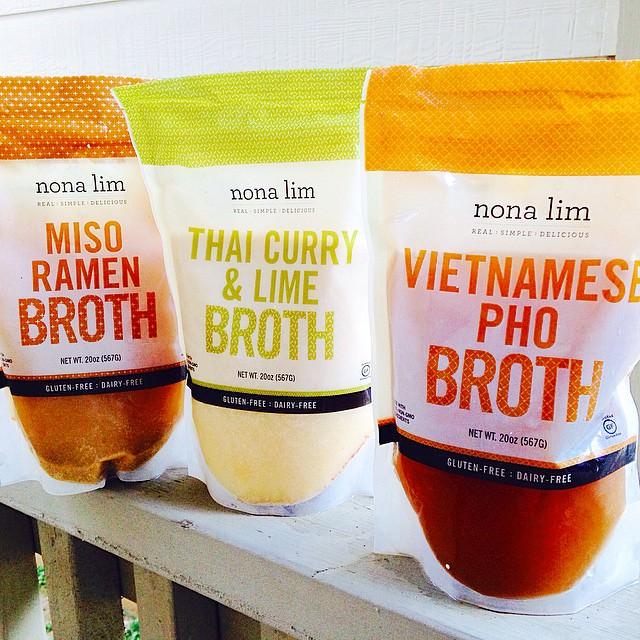 nona lim broths