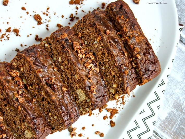 paleo cocoa molasses hazelnut bread 4 (4 of 1)