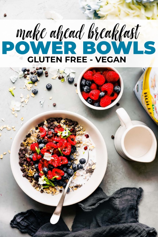breakfast power bowls pin