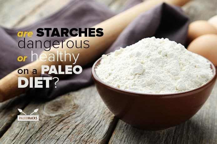 Are-Starches-Dangerous-or-Healthy-on-a-Paleo-Diet694-694x463