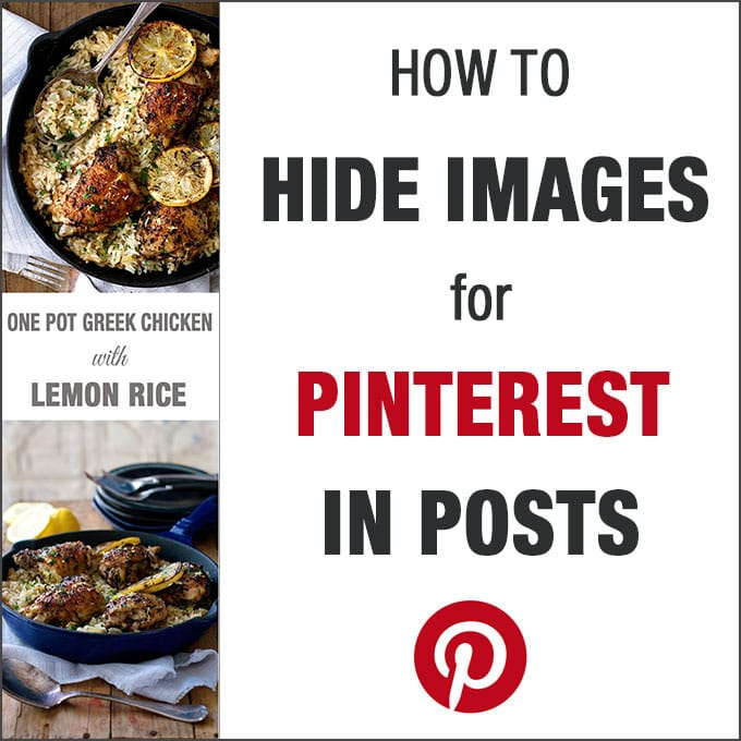 http://www.foodbloggerscentral.com/2015/04/how-to-hide-image-collages-for-pinterest-in-your-post/