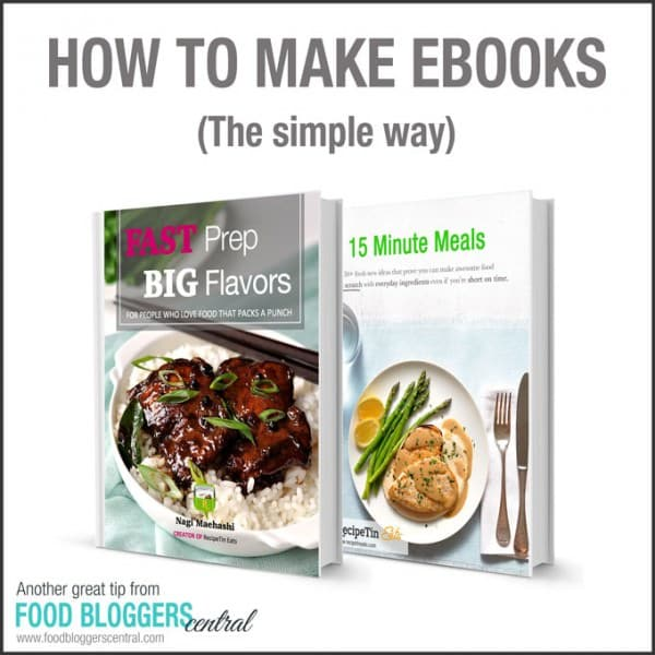 http://www.foodbloggerscentral.com/the-simple-way-to-make-ebooks/