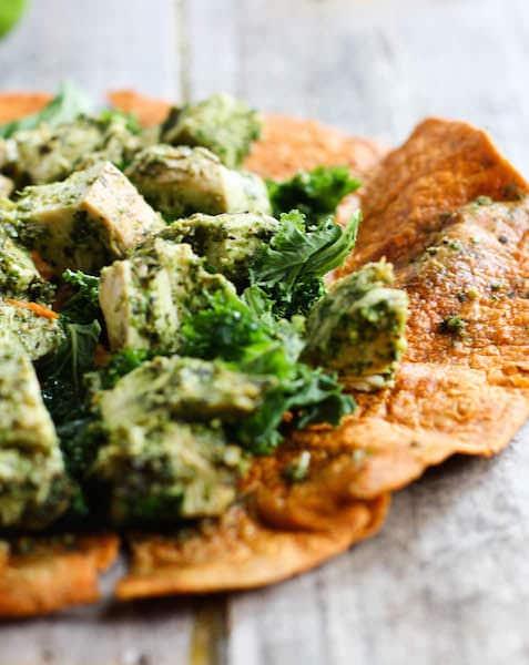 chicken kale pesto wrap (4 of 1)-3