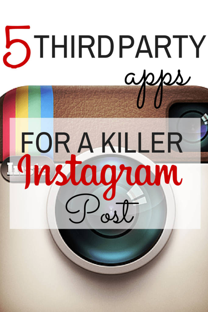 http://www.yourtrainerpaige.com/2015/07/5-third-party-apps-for-a-killer-instagram-post/