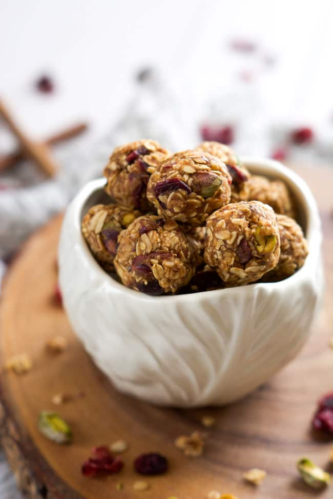 Fruit-Nut-Trail-Mix-Energy-Bites_- @withsaltandwit