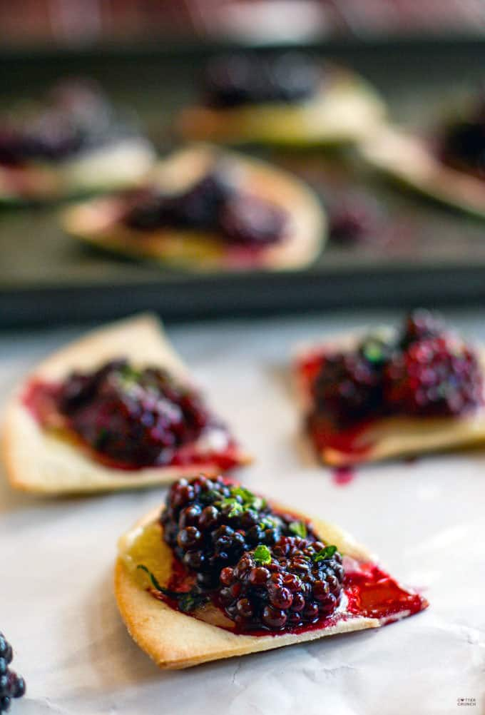 BLACKBERRY-BASIL-NACHOS--GF
