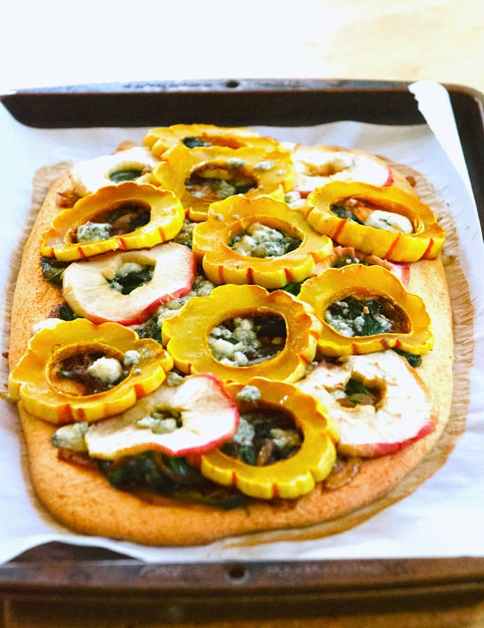 delicata-flatbread-9096blog