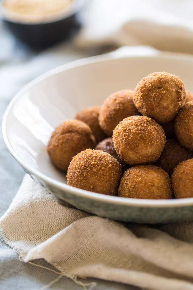 healthy-peanut-butter-cookie- @foodfaithfit #glutenfree