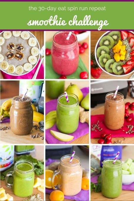 Eat-Spin-Run-Repeat-30-Day-Smoothie-Challenge-Pinterest-3-455x682