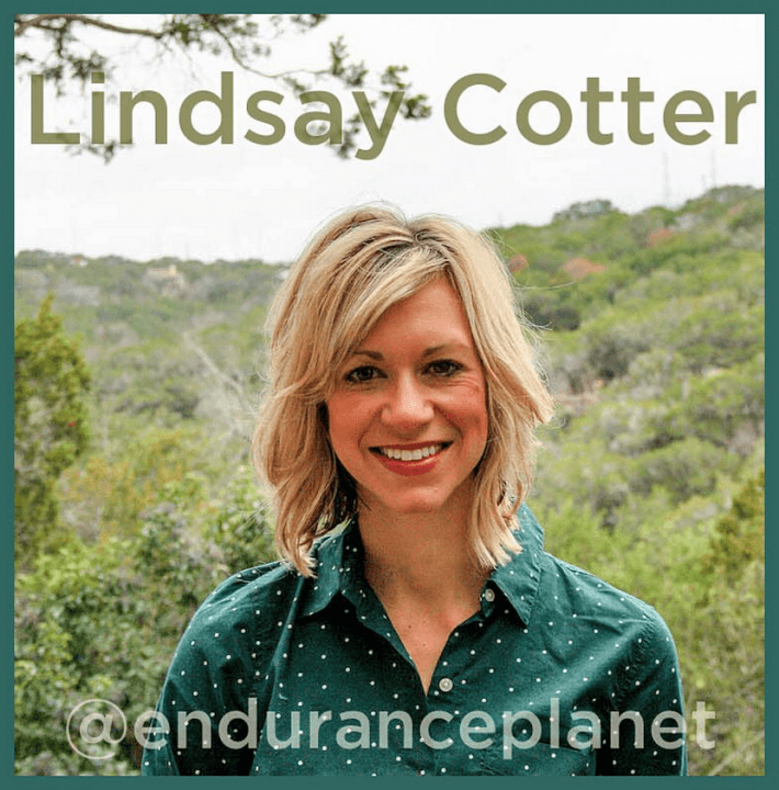 http://www.enduranceplanet.com/lindsay-cotter-homemade-sports-nutrition-nourishing-meals-and-foods-to-avoid-for-endurance-athletes/
