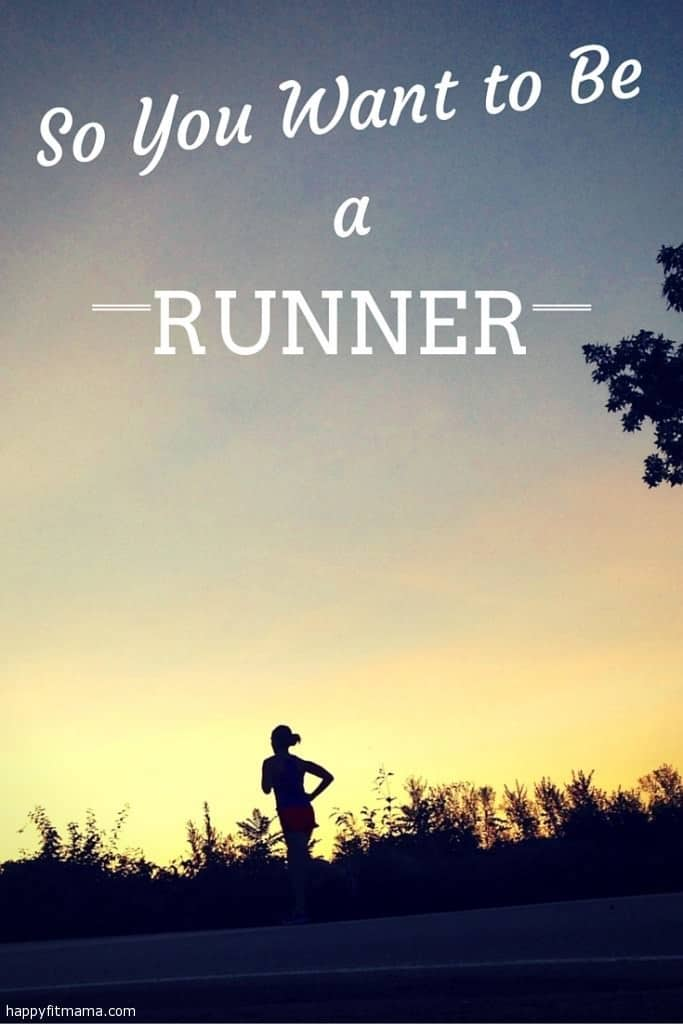 So-You-Want-to-Be-a-Runner-683x1024