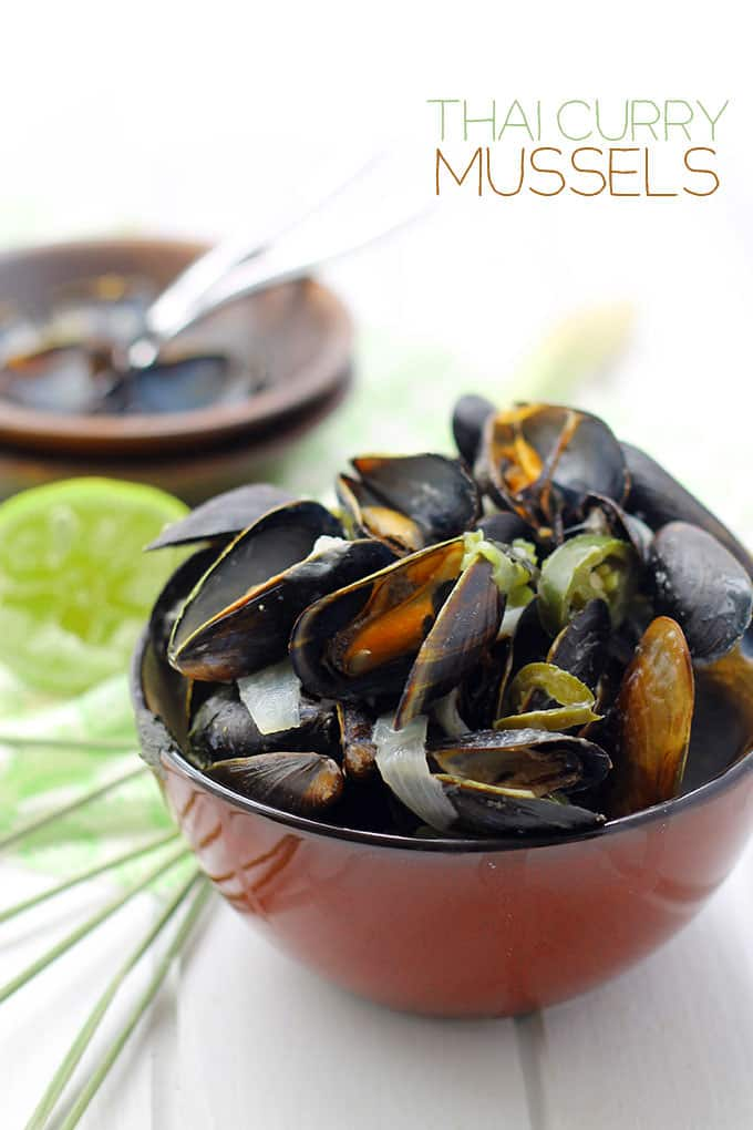 Thai-Curry-Mussels (paleo)