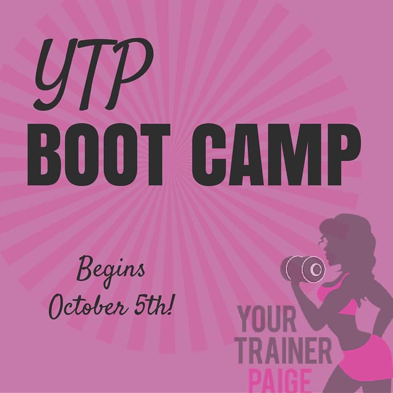 http://www.yourtrainerpaige.com/2015/09/the-8-week-journey-that-will-change-your-life/