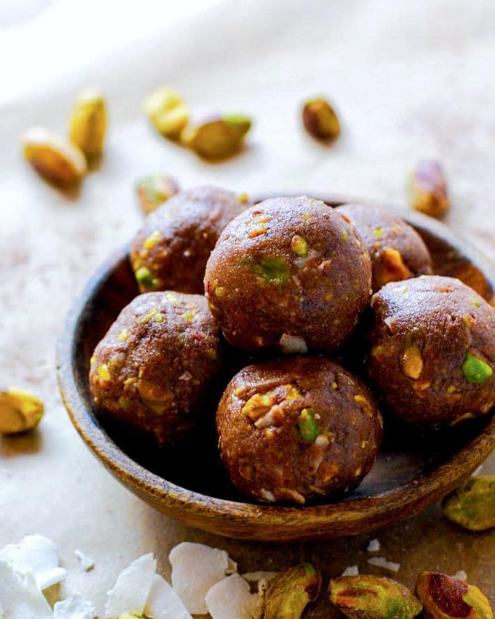 choc. pistachio (4 of 1)