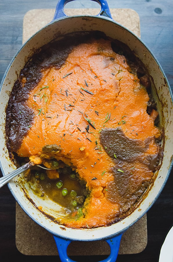 curried-shepherds-pie-paleo
