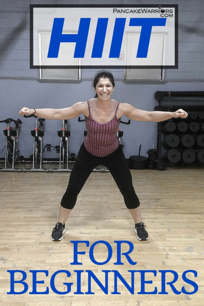hiit-for-beginners-pin