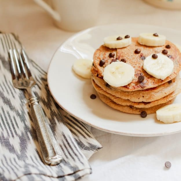 banana-protein-pancakesjpg