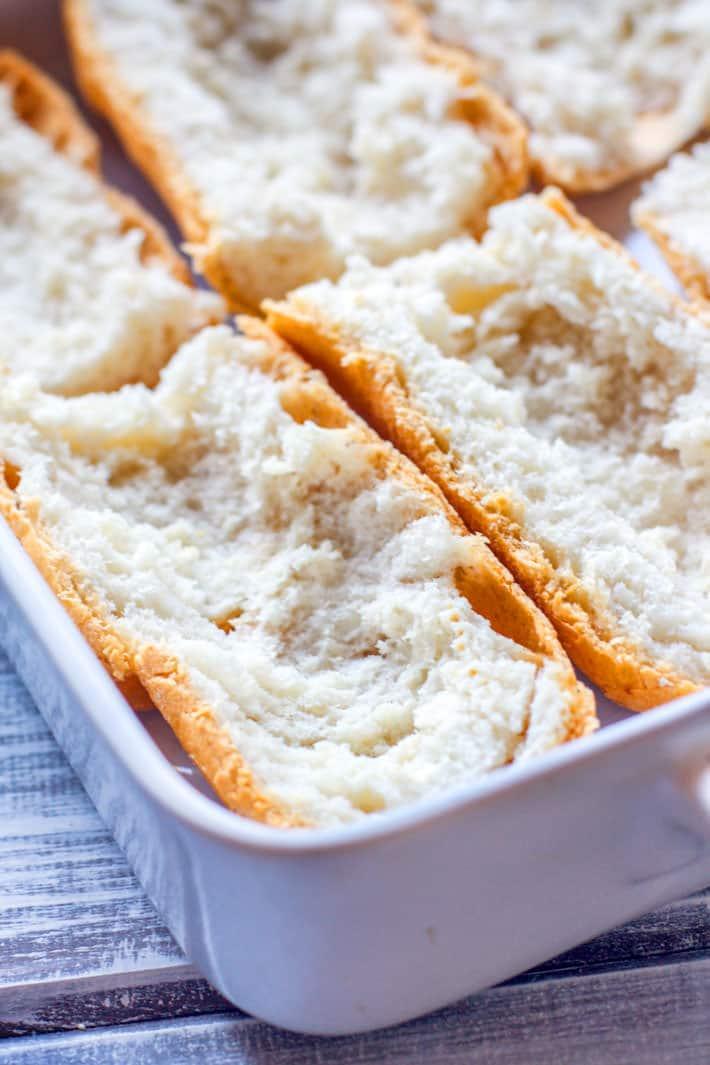 udis-gluten-free-baguette