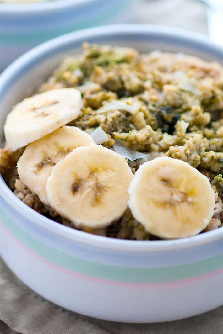 coconut-matcha-green-tea-banana-oatmeal-2