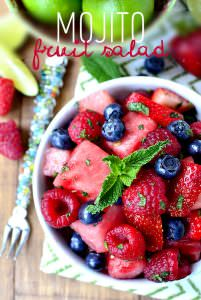 Mojito-Fruit-Salad-iowagirleats-01_mini