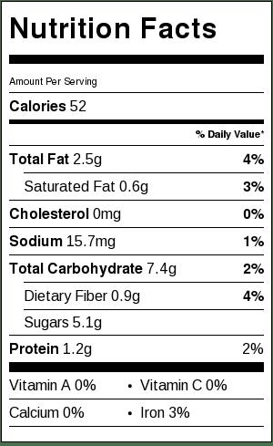 no bake mint chocolate chip oreo bites gluten free and vegan friendly