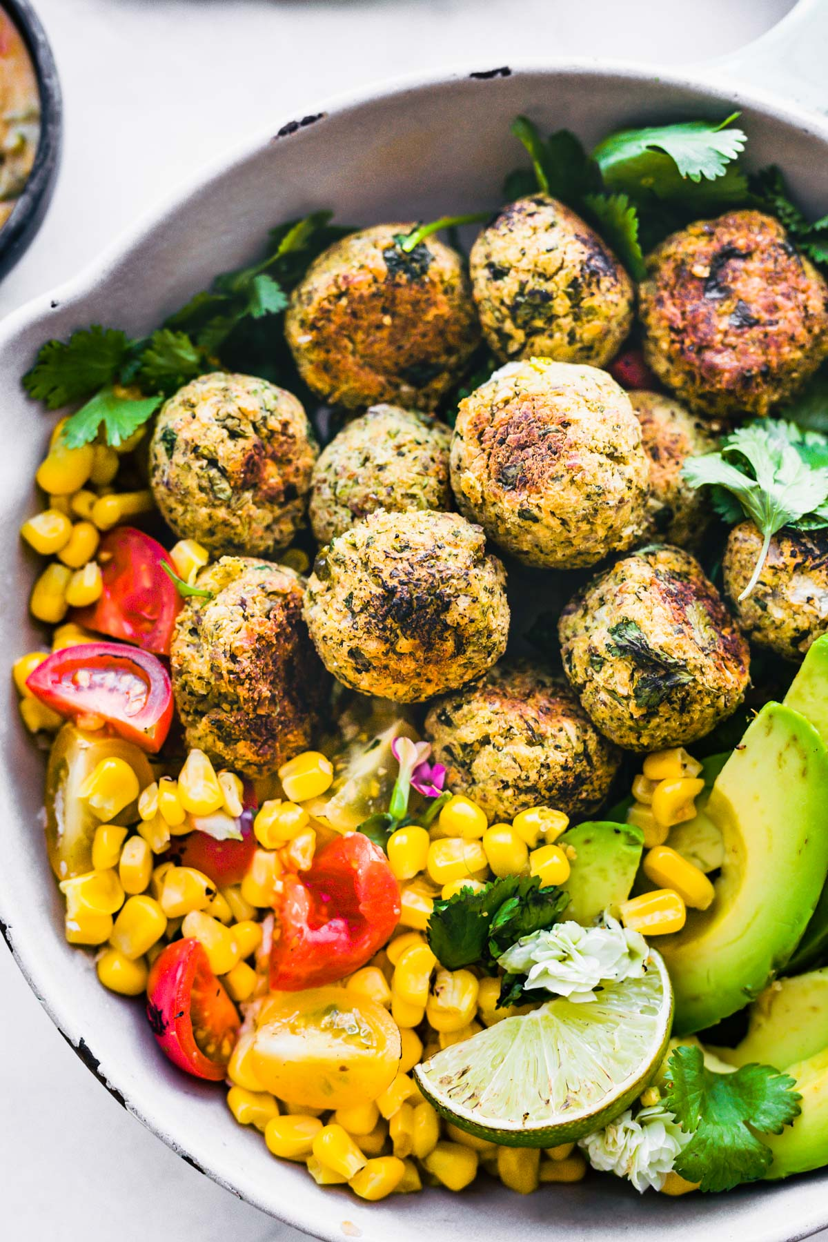 150 Fast and Simple Healthy Recipes Zone Perfect Meals in Minutes