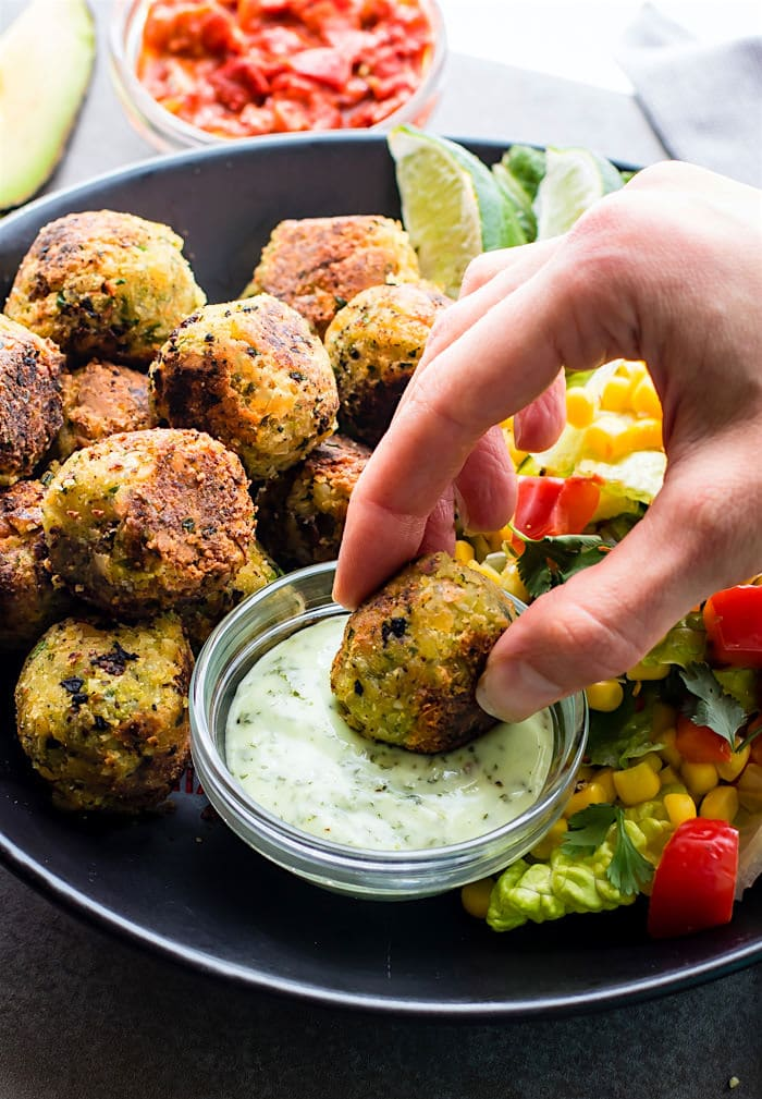 mexican-vegan-falafel-bites-(GF,-Vegan)-(4-of-1)-3