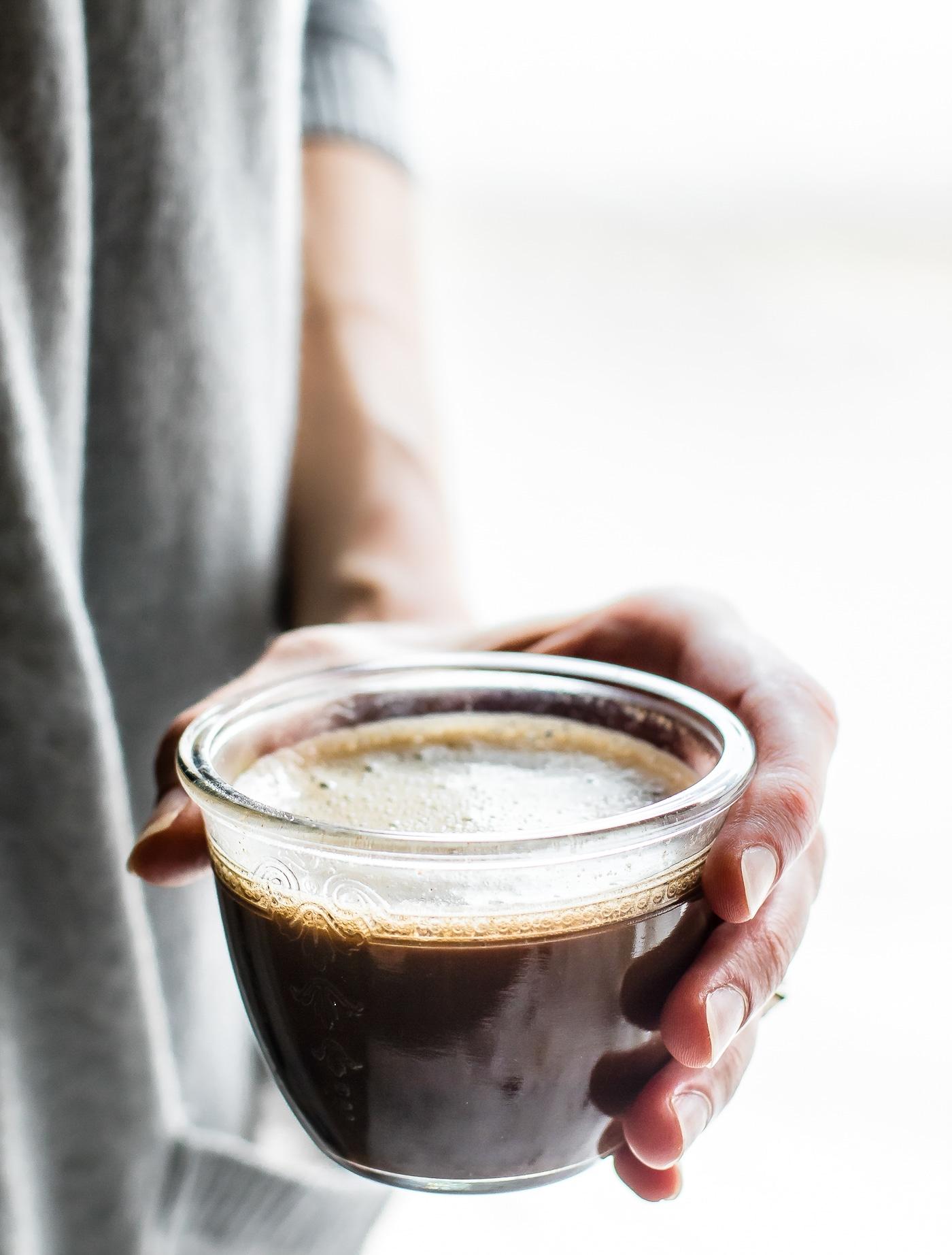 coffee-vegan-turkish-2