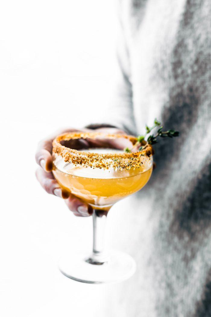 nakedmoms-champagne